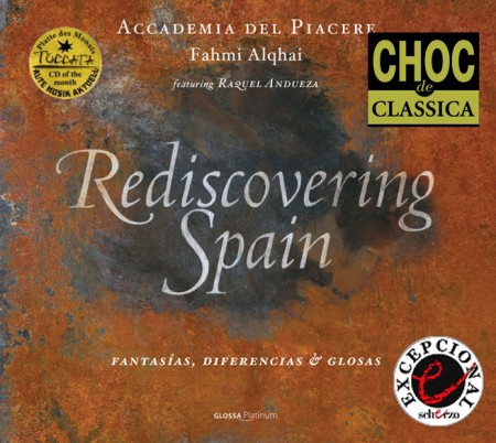 rediscovering_spain