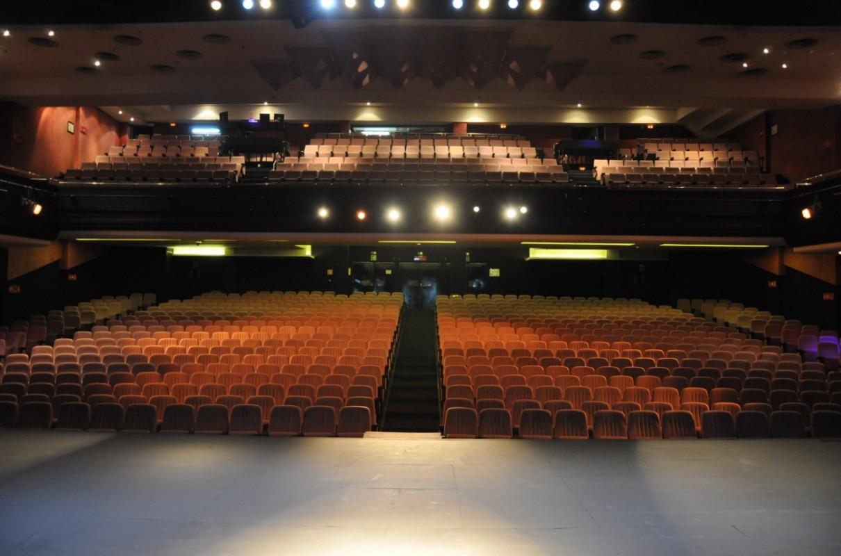 Teatre-Apolo-Alquiler-de-espacios 2