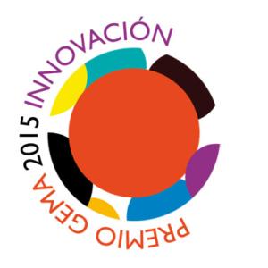 Premios-Gema-2015-Innovacion PEQ