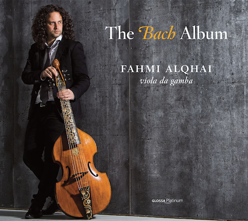 cover-thebachalbum-alqhai-lr