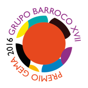 PEQ Premios-Gema-2016-Grupo-Barroco-XVII (1)