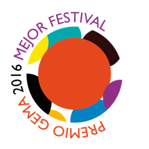 PEQ Premios-Gema-2016-Mejor-Festival