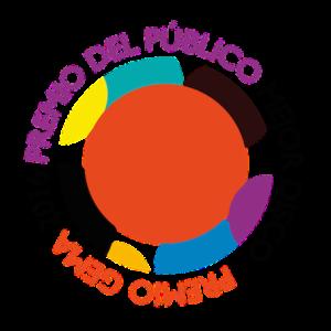 PEQ Premios-Gema-2016-Premio-Público-Mejor-Disco