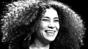 Ghalia Benali maxresdefault