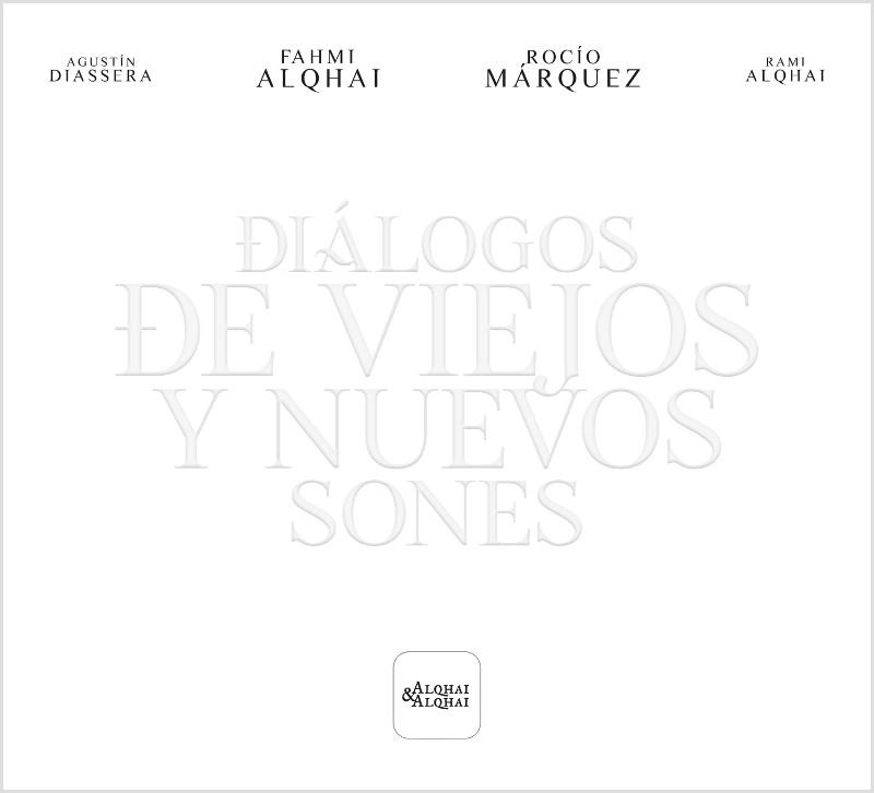 Portada DIALOGOS by Ruben Galvez Peq