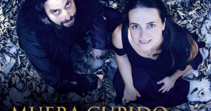 Muera_Cupido_Cover_Original_Size_19075868472